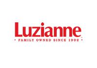 Luzianne-Logo-new