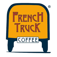 french_truck_coffee