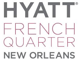 hyatt_french_quarter