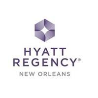 hyatt_new_orleans