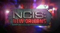 ncis_neworleans