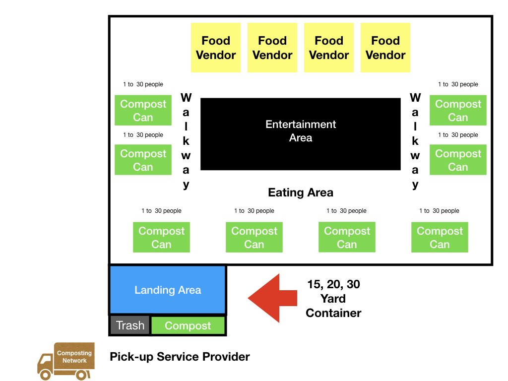 event example layout.001